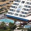 Montemar Maritim Hotel