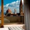 Waldorf Suite Firenze
