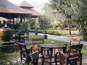 Lanna Mantra Relais Hotel