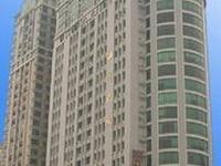 Guangzhou Jianghe Hotel