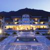 Alpenpalace Deluxe Hotel Spa