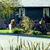 Living Spring Farm Bed And Breakfast