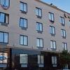 Clarion Hotel Jamaica