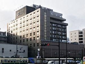 Loisir Hotel Nagasaki