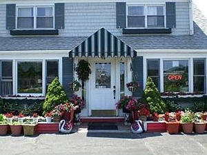 Craigville Motel