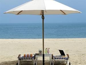 Moevenpick Hotel & Resort Al Bida'a Kuwait
