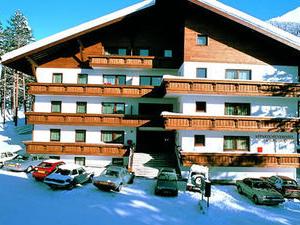 Appartementhotel Am Roemerweg