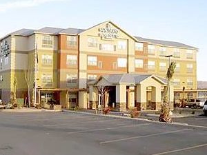 Country Inn & Suites By Carlson, St George, UT
