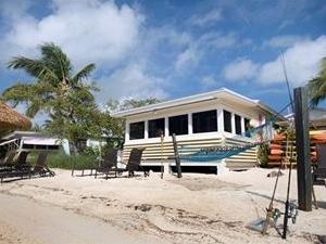 Conch Key Cottages