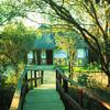 Dumazulu Lodge