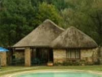 Drakensberg Gardens Golf and Spa Resort