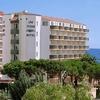 Hotel Los Pinos Beach Club
