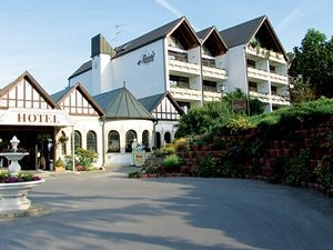 Hotel Reiterhof Spa & Resort