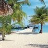 Dhiggiri Resort
