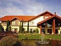 Quality Hotel A Tamar Valley Resort
