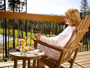 Suncadia - Destination Hotels & Resorts