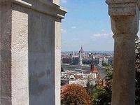 Holiday Inn Budapest-buda