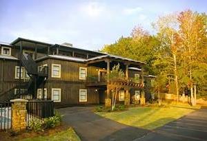 Creekside Lodge & Conference Center