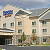 Fairfield Inn & Suites by Marriott Richfield