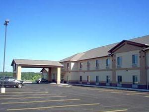 Super 8 Anderson Missouri