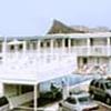 Sand Castle Motel & Restaurant