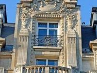 Holiday Inn Paris - Bastille