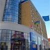 Holiday Inn Express London - Newbury Park