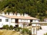 Puerto Magina
