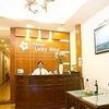 Hanoi Lucky I Hotel