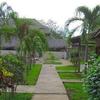 Guanacaste Lodge Hotel