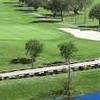 Emerald Greens Golf Resort & Country Club