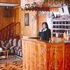 Hotel Maria Angola