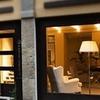 Ponte Vecchio Suites and Spa