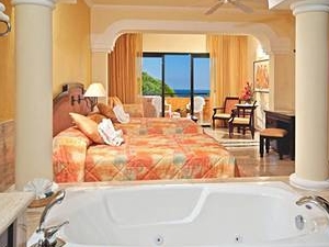 The Royal Suites Punta Mita by Palladium All Inclusive