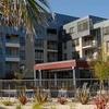 Esplanade Resort and Spa