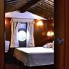 Hotel Bucintoro