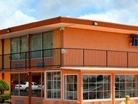 Travelodge Flagstaff - Nau Conference Center