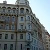 RiverView Palace Apartments