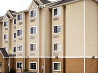 Microtel Conway