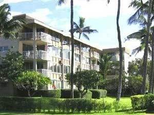Maui Condo Rentals Under 99usd