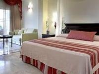 Grand Palladium Jamaica Resort and Spa All Inclu