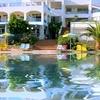 Best Western Hotel Sunshine Village