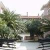 Green Sporting Club Hotel