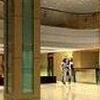 Shanghai Rhea Boutique Hotel - Jin Qiao