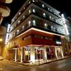 Areos Hotel