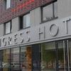 Iris Congress Hotel