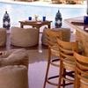 The Ritz-Carlton, Sharm El Sheikh
