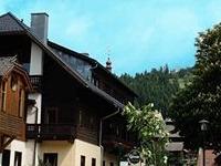 Akzent Hotel Zum Widitscher