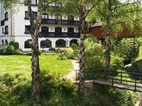 Vital-seminarhotel Wienerwald