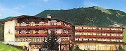 Ayurveda & Spa Resort Sonnhof